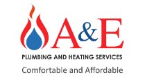 A & E Plumbing and Heating Services