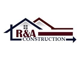 R & A Construction
