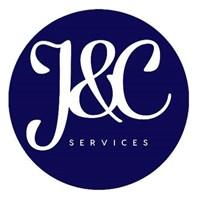 J&C Services