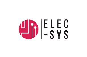 Elec-Sys Installations
