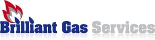 Brilliant Gas Services