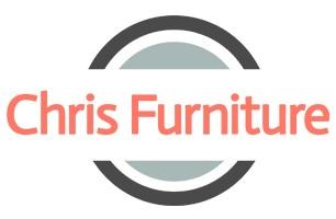 Chris Furniture