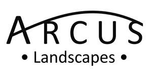 Arcus Landscapes