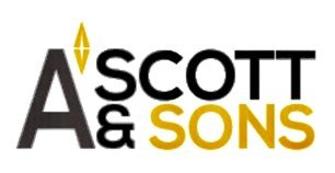 A.Scott & Sons