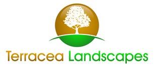 Terracea Landscapes Ltd