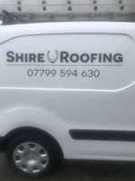 Shire Roofing