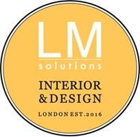 LM Solutions London Ltd