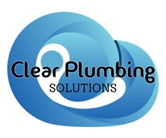 Clear Plumbing Solutions