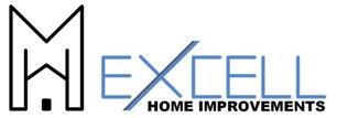 Excell Home Improvement