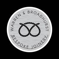 Warren and Broadhurst Bespoke Joinery