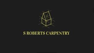 S Roberts Carpentry