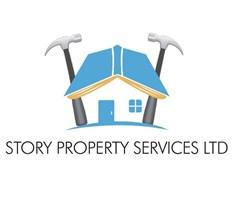 Story Property Services Ltd