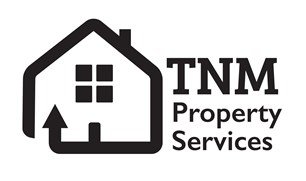 TNM Property Services Limited
