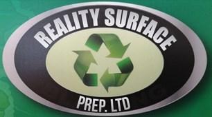 Reality Surface Prep Ltd