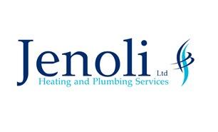 Jenoli Ltd