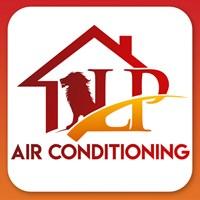 LP Air Conditioning