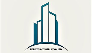Horizons Construction Ltd
