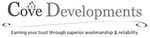 Cove Developments (Dorset) Ltd