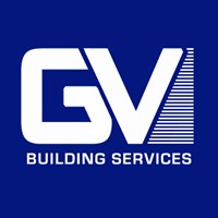 Golden Valley Building Services