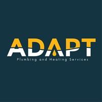 Adapt Plumbing & Heating Services
