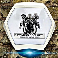 Edwards Security Installation Ltd