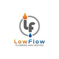 LowFlow Limited