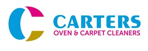 Carters Oven & Carpet Cleaners