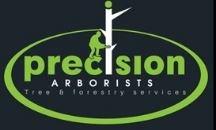 Precision Arborists