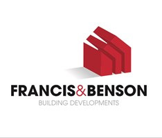 Francis & Benson Building Developments