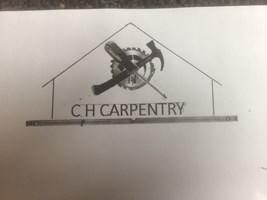 C.H.Carpentry
