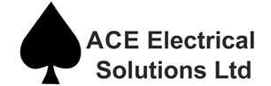 Ace Electrical Solutions Ltd