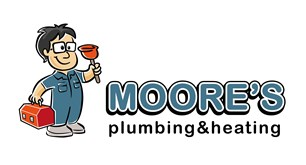 Moore's Plumbing & Heating