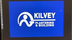 Kilvey Plastering and Building