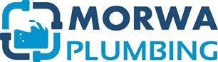 Morwa Plumbing