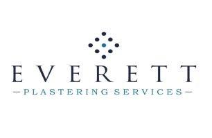 Everett Plastering