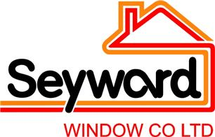 Seyward Window Co Ltd