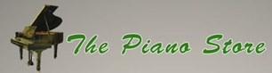 Piano and Furniture Removals
