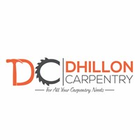 Dhillon Carpentry