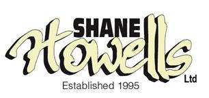 Shane Howells Ltd