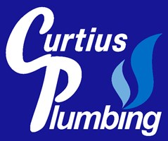 Curtius Plumbing and Heating