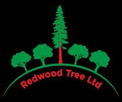 Redwood Tree Ltd