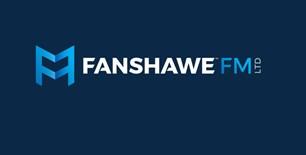 Fanshaw Facility Maintenance Ltd