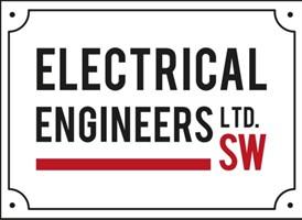 Electrical Engineers SW Ltd