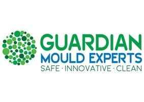 Guardian Mould Experts Ltd