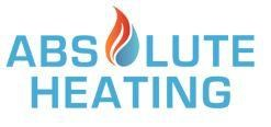 Absolute Heating Ltd
