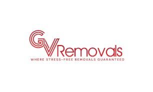 GV Removals
