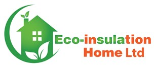 Eco-insulation Home Limited