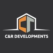 C&R Developments