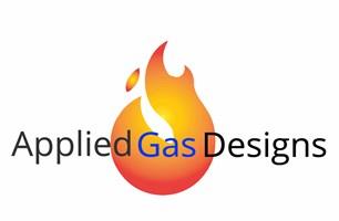 Applied Gas Designs