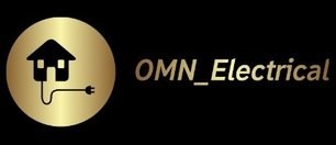 OMN Electrical